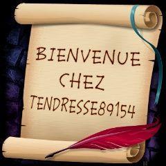 MES CREAS IMAGECHEF CADEAU POUR TENDRESSE89154